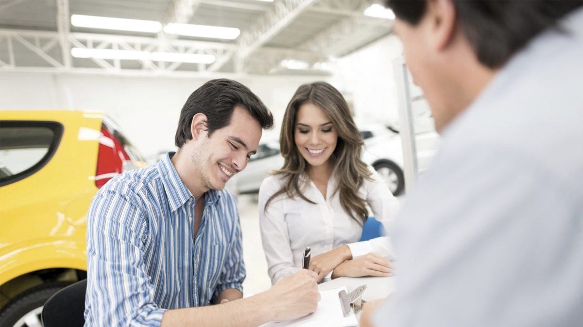 financement auto occasion renault