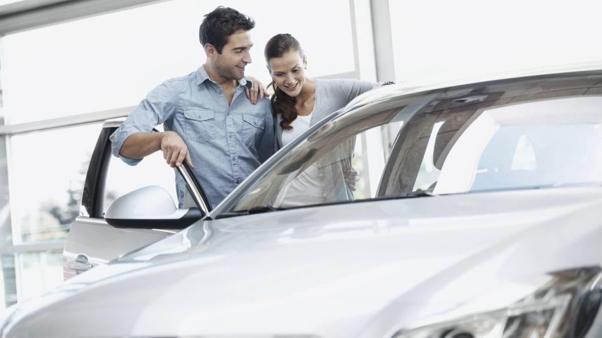 financement auto renault