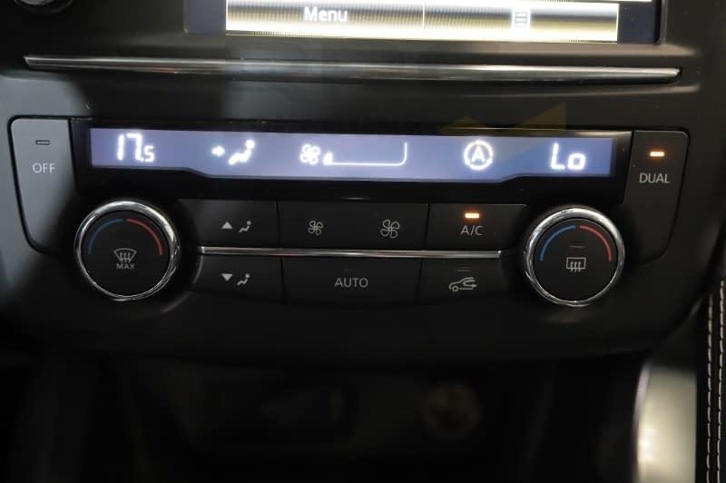 Image de RENAULT Kadjar TCe 130 Energy Intens 5 portes Essence Manuelle Gris