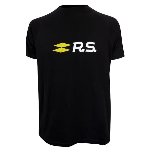 tee-shirt homme r.s.