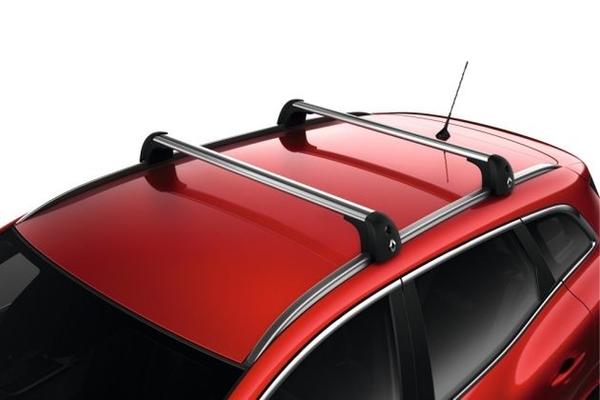 barre de toit trsv-ljt