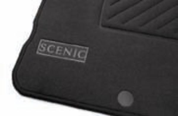 renault boutique accessoires en ligne pour votre renault renault retail group. Black Bedroom Furniture Sets. Home Design Ideas