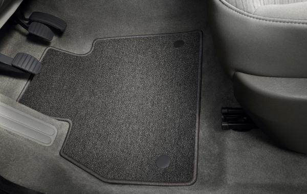 tapis confort evo