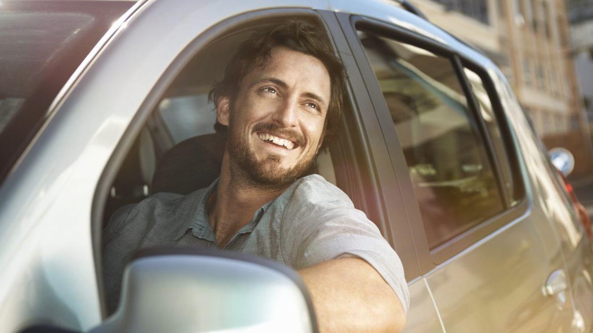 assurance vehicule club identicar renault
