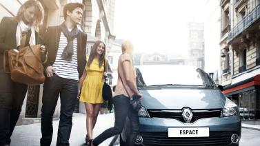 Garantie Renault