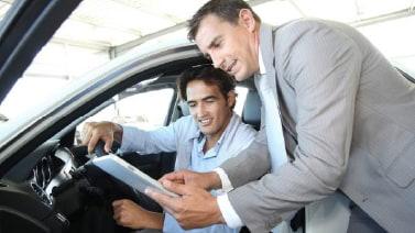 Renault assurances