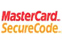 secure code mastercard