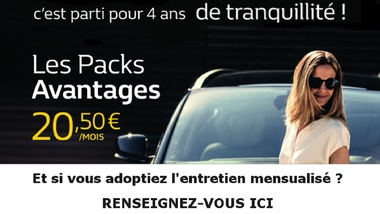 /media/etablissement/aubagne/pack%20avantages%20sites.jpg