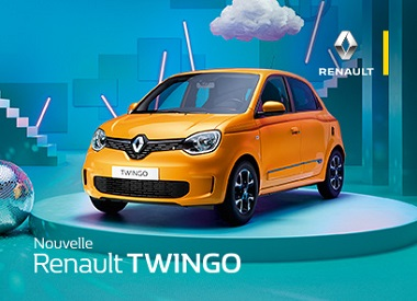 /media/etablissement/paris/Offres/RNLT-Nvelle%20Twingo%20380x275.jpg