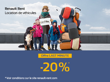 /media/etablissement/paris/Rent%20last%20minute%20hiver-Page%20Concess.jpg