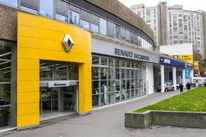 boulogne renault retail group