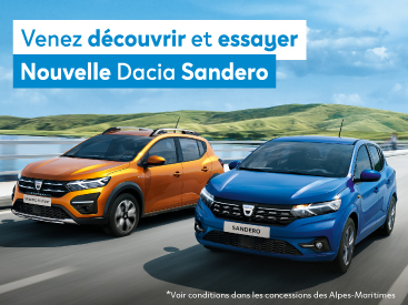 /media/sofa/NCA-Nouvelle-Sandero-Page-Concess.jpg